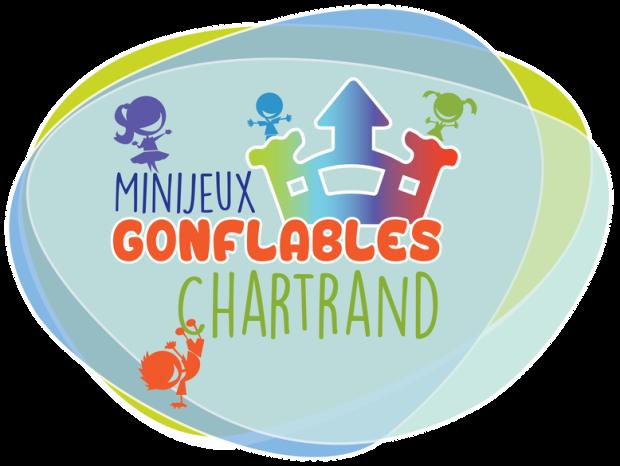 logo_minijeux_gonflables_chartrand-01
